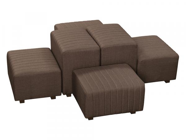 rental-furniture-1-ct
